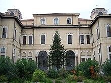 Villa Vendita Boschetto Millesimo