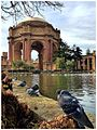 Palace of Fine Arts - Jan 3 2016.jpg
