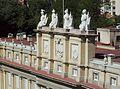 Palacio de Liria (Madrid) 03.jpg