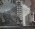 Palacio de los gansos (1947).JPG