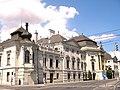 Palais Auersperg Vienna June 2006 217.jpg