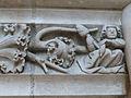 Palais Jacques-Cœur-Salle des Festins-Manteau de la cheminée (4).jpg