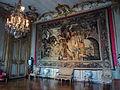 Palais Rohan-Salon d'Assemblée (1).jpg