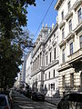 Palais Wilhelm Vienna August 2006 001.jpg