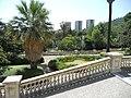 Palau de les Heures 4 - Barcelona (Catalonia)-08019-2843.jpg