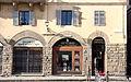 Palazzo Bartolini Baldelli, ext. 03.JPG