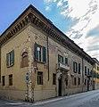 Palazzo Caprioli Via Capriolo Brescia.jpg