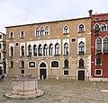 Palazzo Duodo a Sant'Angelo (Venice).jpg