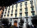 Palazzo Mautone.jpg