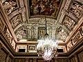 Palazzo Tursi Genova foto 10.jpg