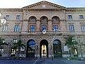 Palazzo comunale (Milazzo) 08 09 2019 04.jpg