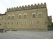 Palazzo_dei_Vescovi_a_San_Miniato_al_Monte_04.JPG