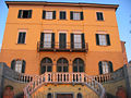 Palazzo del Belvedere.jpg
