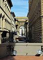 Palazzo dudley, veduta dalla terrazza 01.JPG