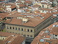 Palazzo medici riccardi view11.JPG