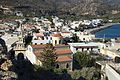 Paleochora, Crete, 145427.jpg