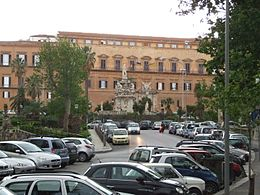 Palermo-Sicily-Italy - Creative Commons by gnuckx (3491907841).jpg