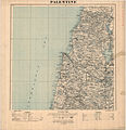 Palestine north 1924.jpg