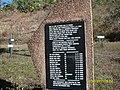 Pallarenda Quarantine Station Cemetery.JPG