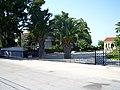 Pallini 630 85, Greece - panoramio (7).jpg