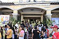 Palm Sunday in the Philippines - 2019.jpg