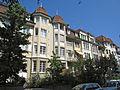 Palmenstrasse Basel 17.jpg