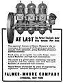 Palmer-moore 1912-06 engine.jpg