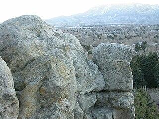 Palmer Park (Colorado Springs)