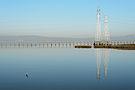 Palo Alto Baylands January 2013 001.jpg