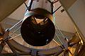 Palomar Observatory 2012 09.jpg