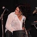 Pam Delgado 03.JPG