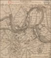 Pampelune, 1719 (cropped).png