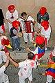 Pamplona-Sanfermines-2007-soschilds-01.jpg