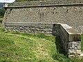 Pamplona city walls baltasar 06.jpg