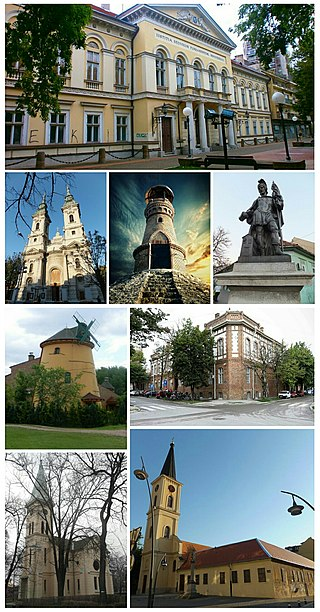 Pančevo collage.jpg