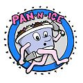 Pan-n-Ice Logo.jpg