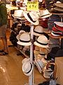 Panama hats 0001.JPG