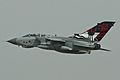 Panavia Tornado GR4 ZA412 (9407825425).jpg