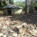 Pandam Wildlife Park 2.jpg
