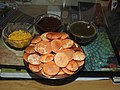 Pani Puri Food by Ms Ujwala Kasambe DSCN1250 (2).jpg