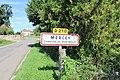 Panneau entrée Mercey Montbellet 2.jpg