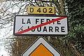 Panneau sortie Ferté Jouarre 1.jpg
