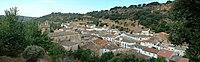 Panorámica de Yélamos de Arriba desde el cementerio.jpg