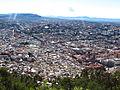 Panorámica de Zacatecas desde el Cerro de la Bufa.JPG