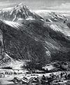 Panorama 2 Moussoux.jpg