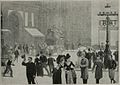 Panorama Le Tout-Paris (21).jpg