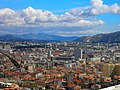 Panorama of Marseille - panoramio (3).jpg