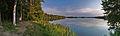 Panoramatický pohled na Chomoutovské jezero, okres Olomouc (03).jpg