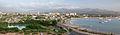 Panoramic View of Juan Griego.jpg