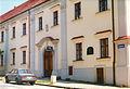 Panský dům Kaunicova 77 Uherský Brod.jpg